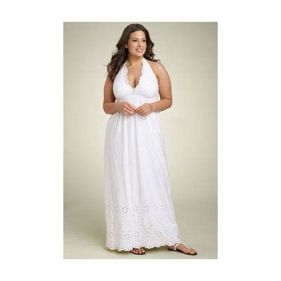 Dress Casual Stm must white summer dresses stylish