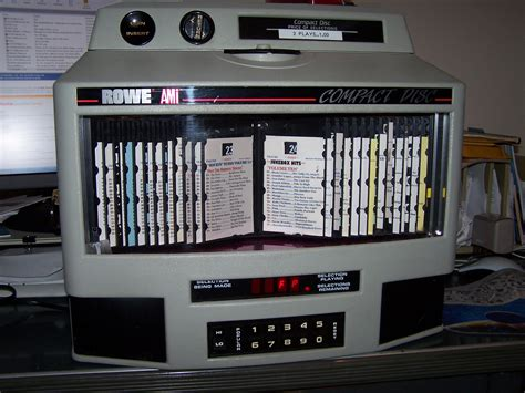 jukebox mp3 converter download mp3 jukebox kits columbus ohio