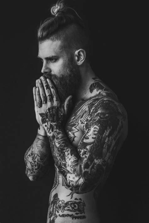 tattoo hd man 95 best man tats images on pinterest sexy men tatted