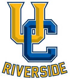 ucr colors of california riverside