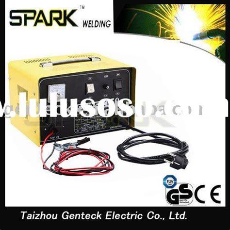 Battrey Charger Maxtron Cb 50 battery charger cb 2ly battery charger cb 2ly