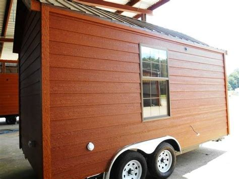 Small Houses For Sale Ga 16k Tiny House For Sale Near Atlanta