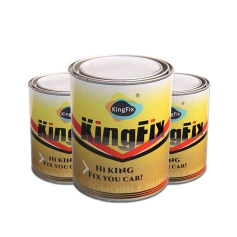 venta al por mayor msds pintura poliuretano compre los mejores msds pintura poliuretano