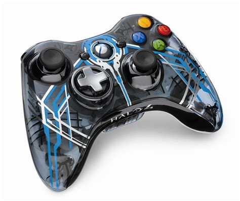 Premium Xbox One S Gear Of Wars 2tb Aif612 halo 4 limited edition controller rachael edwards