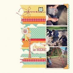 js spring layout 1000 images about free photo templates on pinterest
