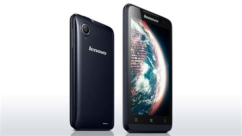 lenovo p770 lenovo p770 profile specifications price in india