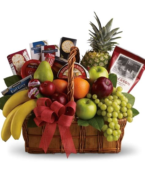 father s day gift baskets san diego