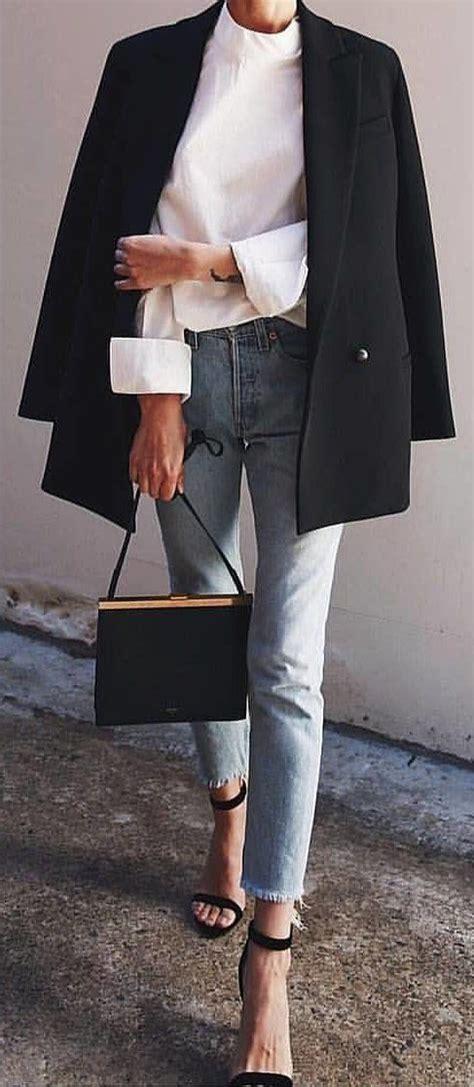 Handbag Black Scada best 25 sling bags ideas on sling bag
