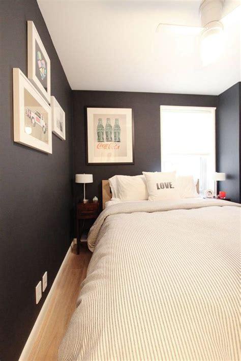 Paint Colors Ideen Für Schlafzimmer by 220 Ber 1 000 Ideen Zu Dunkle Schlafzimmer Auf
