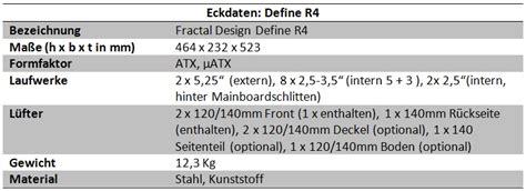 layout zeitung definition review fractal design define r4 das midi schwarze f 252 r