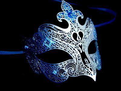 17 Best ideas about Venetian Masquerade on Pinterest