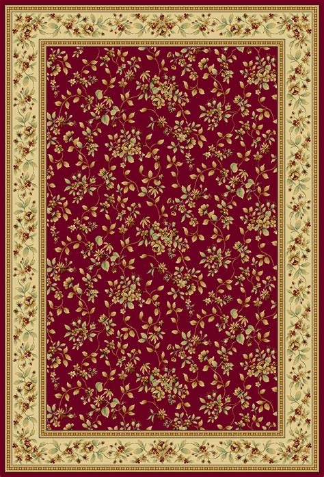 rug one imports rug one imports ltd central park 3401