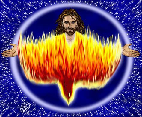 imagenes en movimiento de santos espiritu santo gifs animados de esp 237 ritu santo