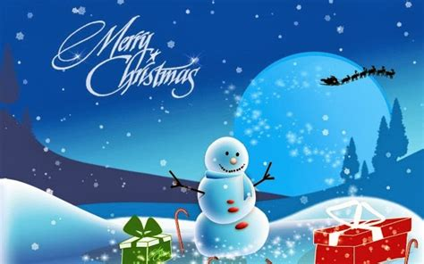 wallpaper android christmas free download christmas hd wallpapers for android tablets