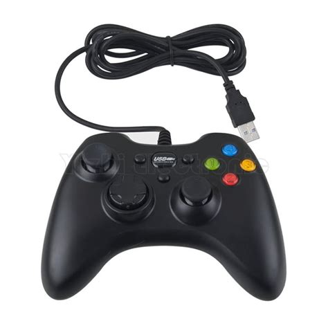 360 for pc usb controller for pc free torrentinosix