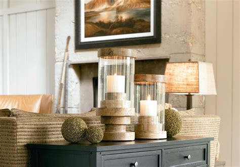 sofa table accessories 13 best images about sofa table ideas on pinterest ls