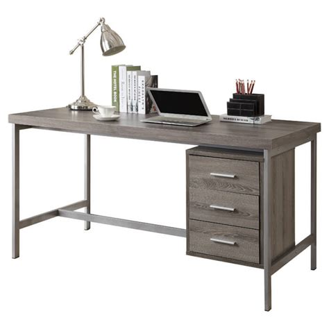 types of desks 15 different types of desks ultimate desk buying guide