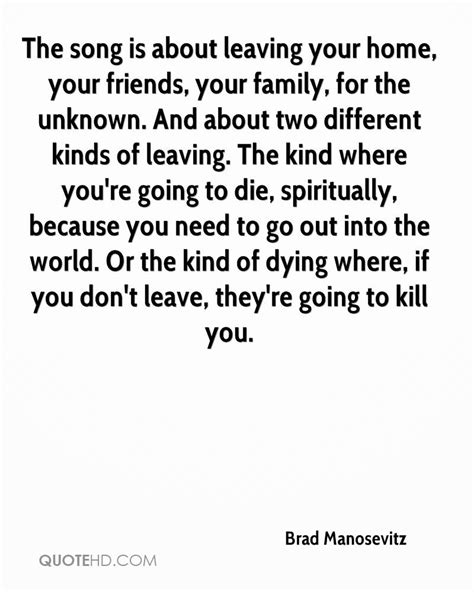 quotes for friends leaving www imgkid the image