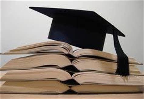 dissertations and theses how is a dissertation different from a thesis grad