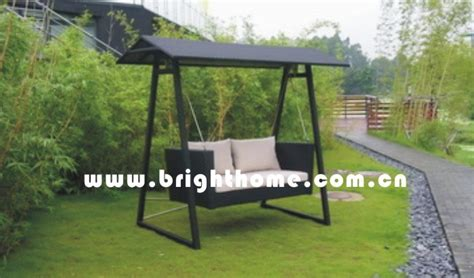 outdoor furniture swing china outdoor garden hanging swing bp 617 photos pictures made in china