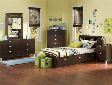 cheap kids bedroom furniture sets  girls bedroom