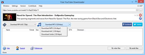 download youtube unblocked unblock youtube videos downloader software free download