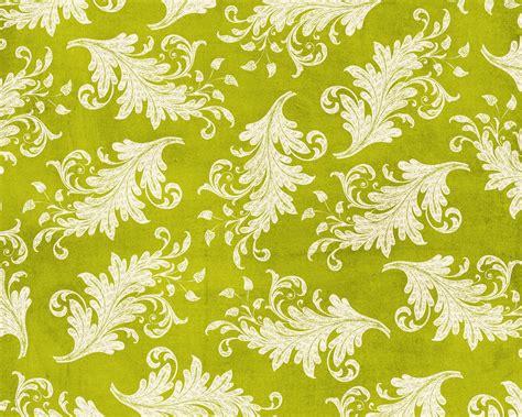 pattern background green light green background pattern 20329 background patterns