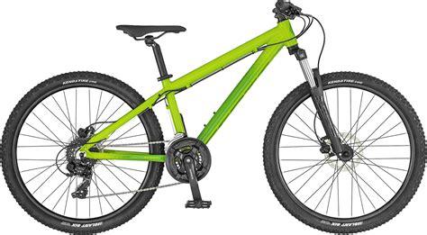 scott roxter  rio greengreen  mountainbike