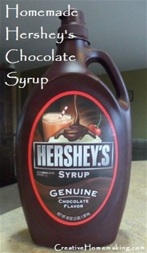 Hersheys Is Thinking Pink by Best 25 Hershey Chocolate Ideas On