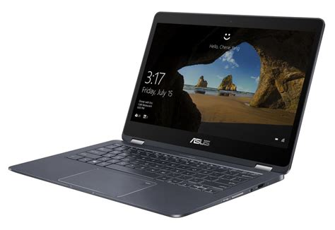 Hp Asus X2 microsoft reveals always connected pcs from hp and asus with windows 10 on arm windows central