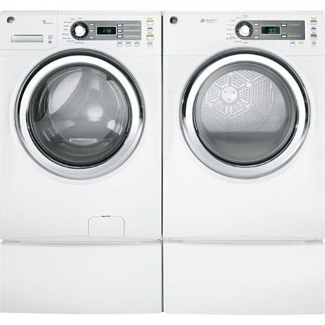 Clothes Dryer Reviews 2014 Front Load Washer Reviews Best Of 2014 Boston Appliance