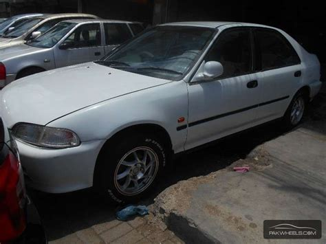 honda civic engines for sale used 1995 honda civic engines for sale