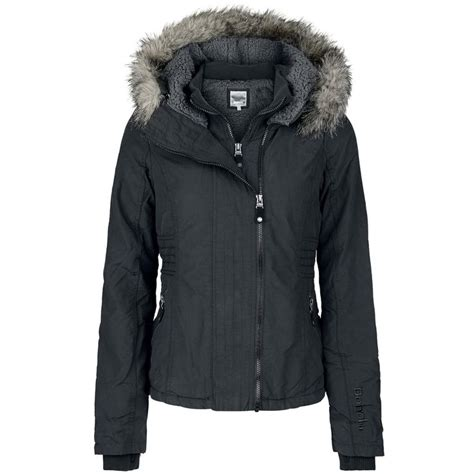 bench fall jackets 32 best bench images on pinterest sweatshirts bench and