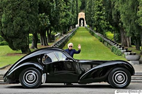 Bugatti 57sc Atlantic Ralph Pin By Penn On Beep Beep