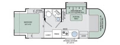 freightliner wiring diagram motorhome travel trailer rv and html autos weblog