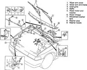 repair guides windshield wipers and washers windshield wipers and washers autozone