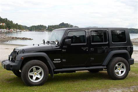 wrangler 5 porte jeep wrangler 5 porte 28 images auto nuove jeep