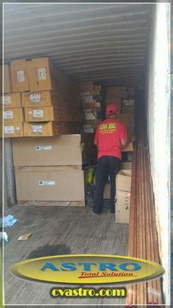 Ac Daikin Di Medan pengadaan ac vrv daikin indonesia di kutai astro