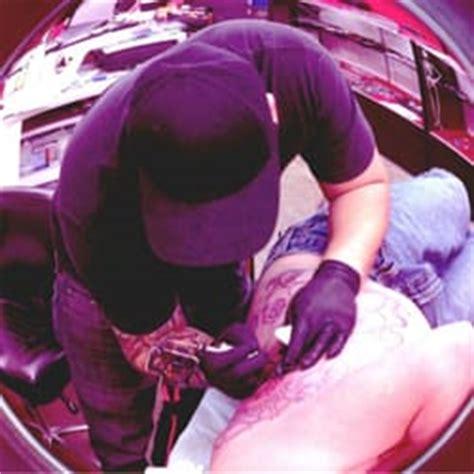 diamond tattoo hurst tx pin tx tattoo artist weldon lewis san antonio texas