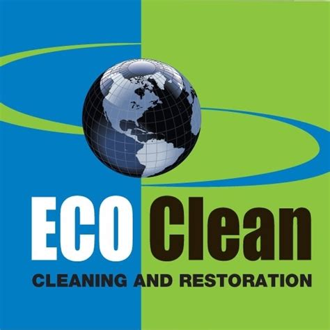 eco clean cleaning restoration in brighton co 80601