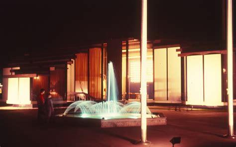 pavillon du québec expo 67 file expo 67 pavillon les industries du qu 233 bec jpg