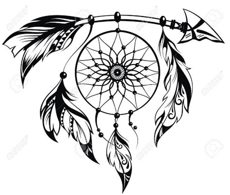 dream catcher drawing dreamcatcher drawing google dream