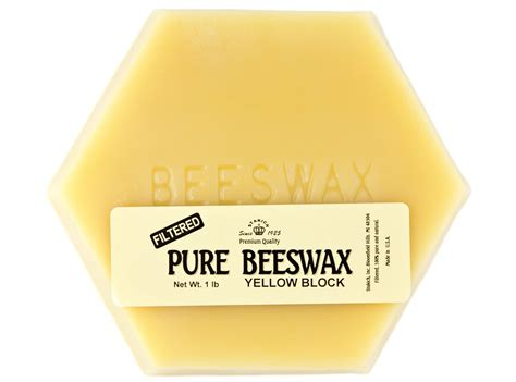 how to buy beeswax where to buy beeswax