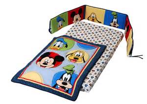 baby bedding sets mickey mouse 3 crib bedding set