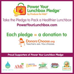power packed parenting the guide to successful parenting books parents can pledge to pack healthy lunchboxes for back to