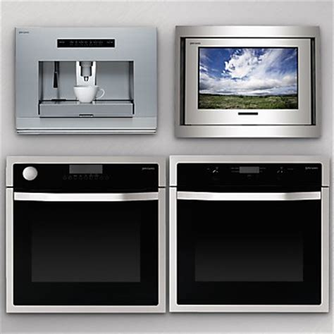 under cabinet tv for kitchen under kitchen cupboard flip down lcd tv bracket kitchen
