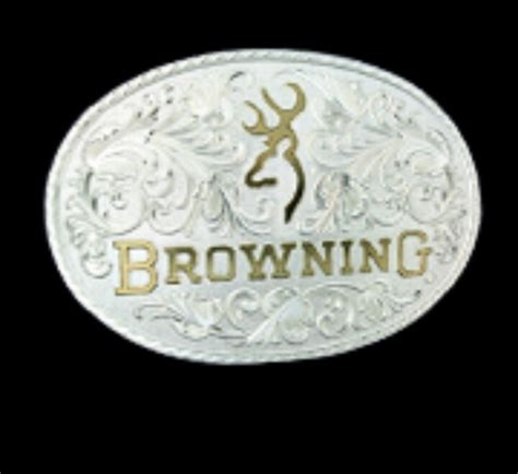 11 best images about browning stuff on montana