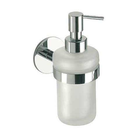 porta sapone liquido porta sapone liquido a parete urania caglio impianti