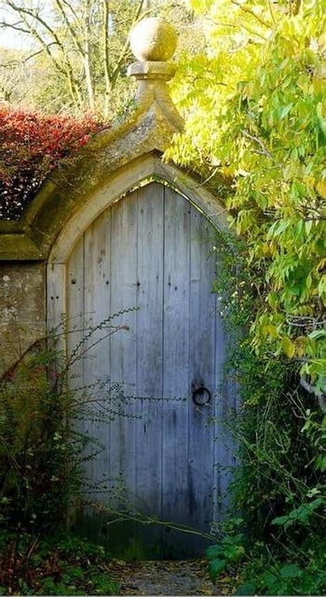 garden doors the door to the secret garden the secret garden