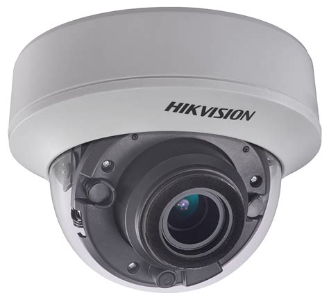 Hikvision 5mp Exir 40m Ds 2ce56h1t It3z hikvision 5mp motorized varifocal lens exir bullet ds 2ce16h1t it3z